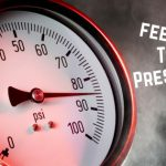 Want to sing with ease? You need to know about Phonation Threshold Pressure!