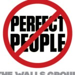 theWALLSgroup_PP_FINAL_A  Listening To Perfect People By The Walls Group perfectpeople 150x150