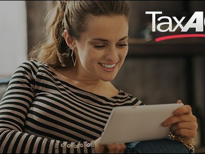TaxACT – Free Tax Preparation Online
