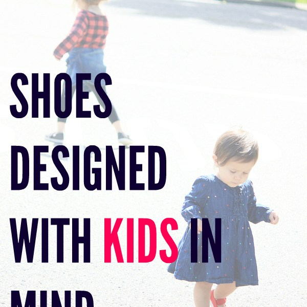Shoes Designed with Kids in Mind – Cienta Kids Shoes