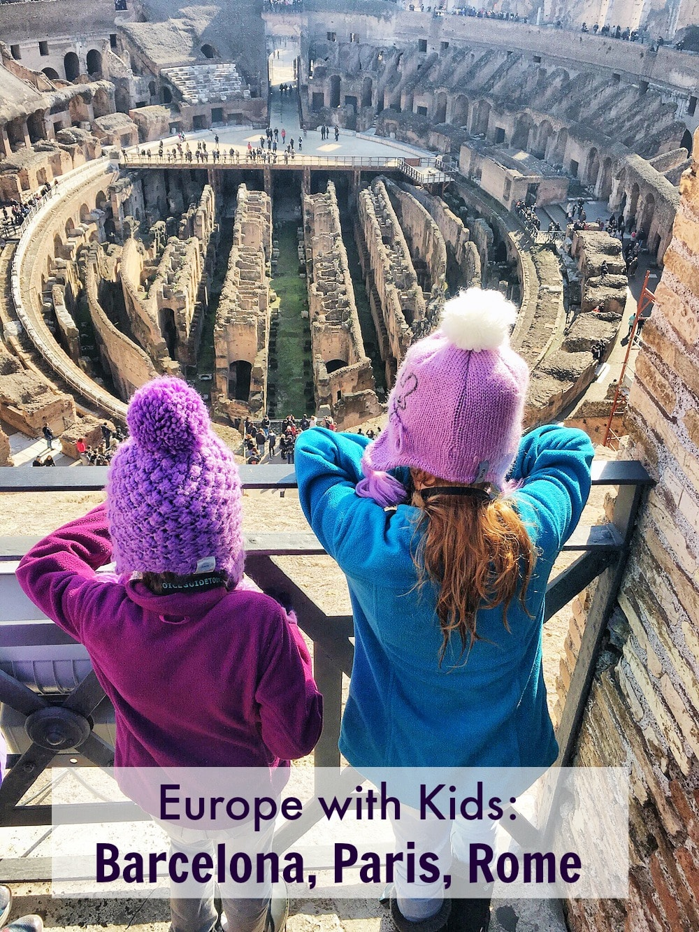 naptime-reviewer-rome-europe-kids