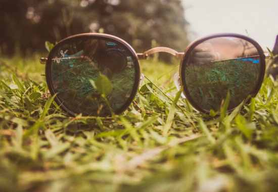 Looking After Your Vision: A Simple Guide to Caring for Your Eyes