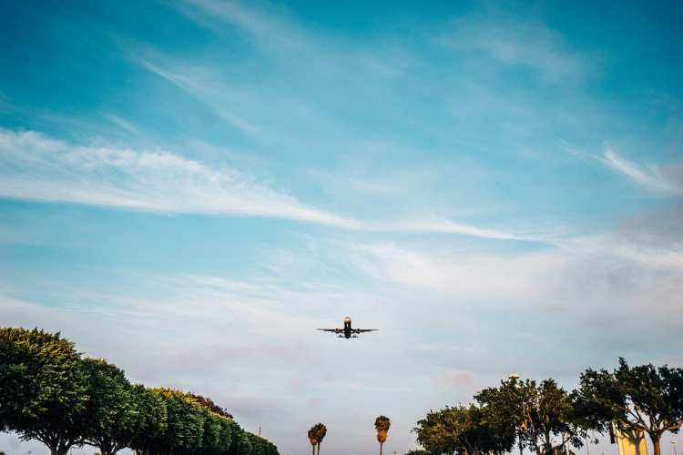 Preparing Your Family For Long Distance Travel