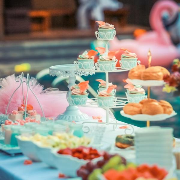 Essential Party Supplies For Every Event