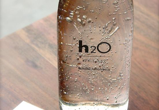 6 Things to Remember in Keeping Hydrated