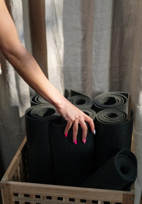 The Benefits of Opening a Fitness Center