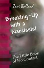 Getting Over the Narcissist: A Game of Postpone & Pretend