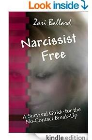 narcissist-free-zari-ballard