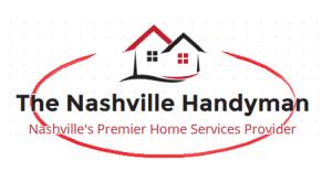 The Nashville Handyman
