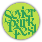 To Do: Sevier Park Fest