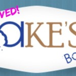 NMB Approved: Jake's Bakes