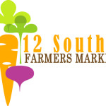 Try it this week: 12South Farmer's Market