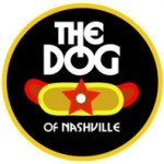 Eat Local: The Dog of Nashville