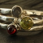 Shop Local: d. Marlene Jewelry
