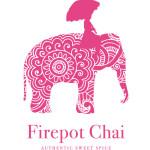 Shop Local: Firepot Chai