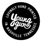Shop Local: Young Gun Apparel