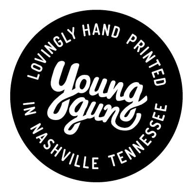 Young Gun Apparel