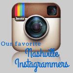 Best Nashville Instagram Accounts