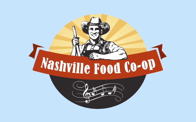 Nashville Food Co-op