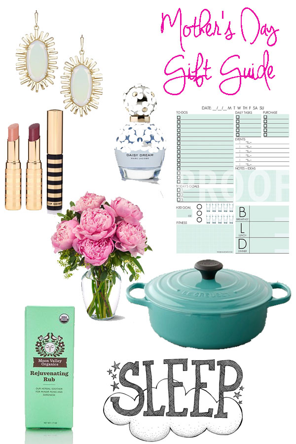 91b2b6a4afac Mother's Day Gift Guide | The Nashville Mom