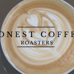 Honest Coffee Roasters