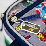 Save those school supplies with Mabel's Labels