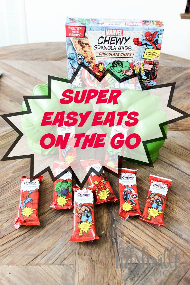 Super-easy-eats-on-the-go