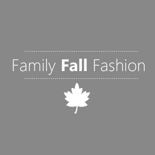 fallfashion