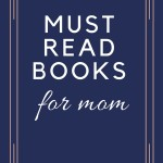 Mama's Must Read Books