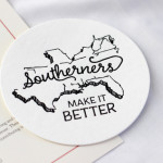 Made South Subscription Box