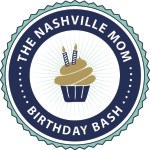 The Birthday Bash- Your Questions Answered