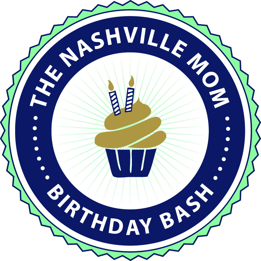 By Now Youve Probably Seen Something We Hope About Our Birthday Bash Coming Up On April 16 Wanted To Answer Some Questions The Event And Make