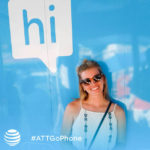 Riverbend Festival with AT&T GoPhone