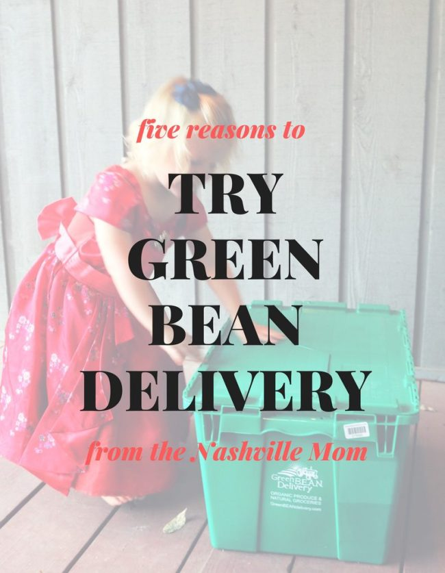 five-reasons-to try green bean delivery