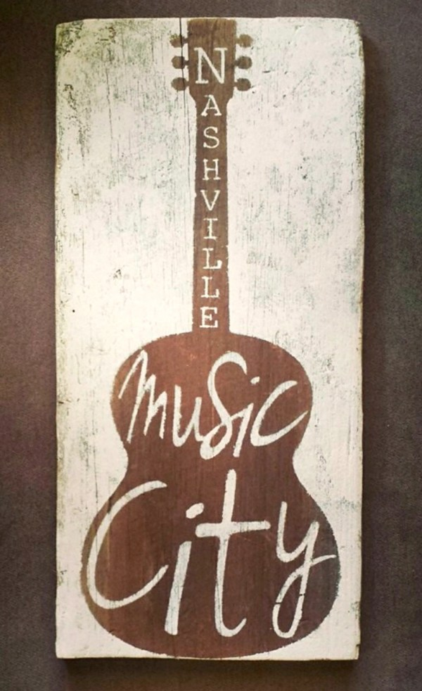 music-city-guitar