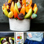 Easter Celebrations with Babbleboxx