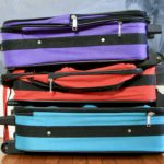 Teach Your Kids to Pack Their Own Bags-The Wandering Rumpus Guest Post