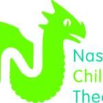 Nashville Children's Theater 2018-2019 Season