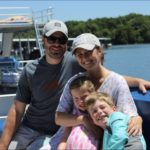 A Day on Percy Priest Lake with Elm Hill Marina