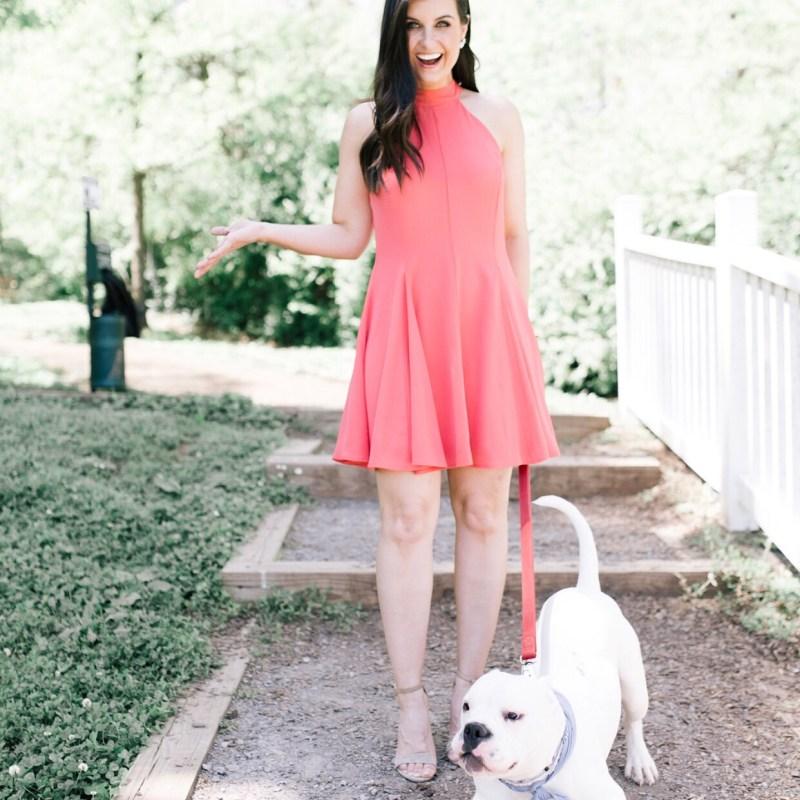 Nashville Women: Nikki Burdine
