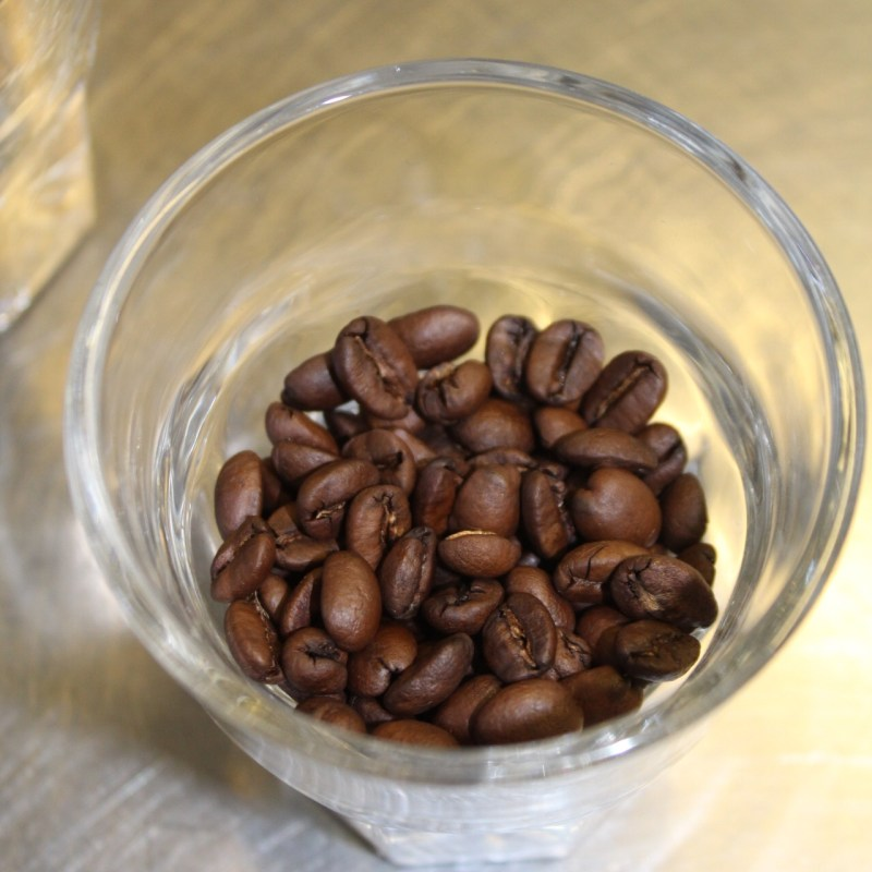 8th and Roast Free Coffee Classes