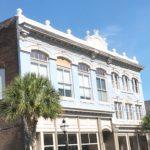 Friday Favorites: Charleston Edition
