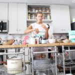 In the Kitchen with Laura Lea Balanced
