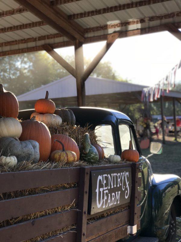 Nashville Weekend Happenings: October 26-28