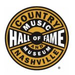 Country Music Hall of Fame-Membership Month