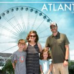 Atlanta Family Fun