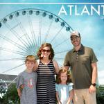 Atlanta Family Fun