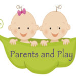 Parents and Play