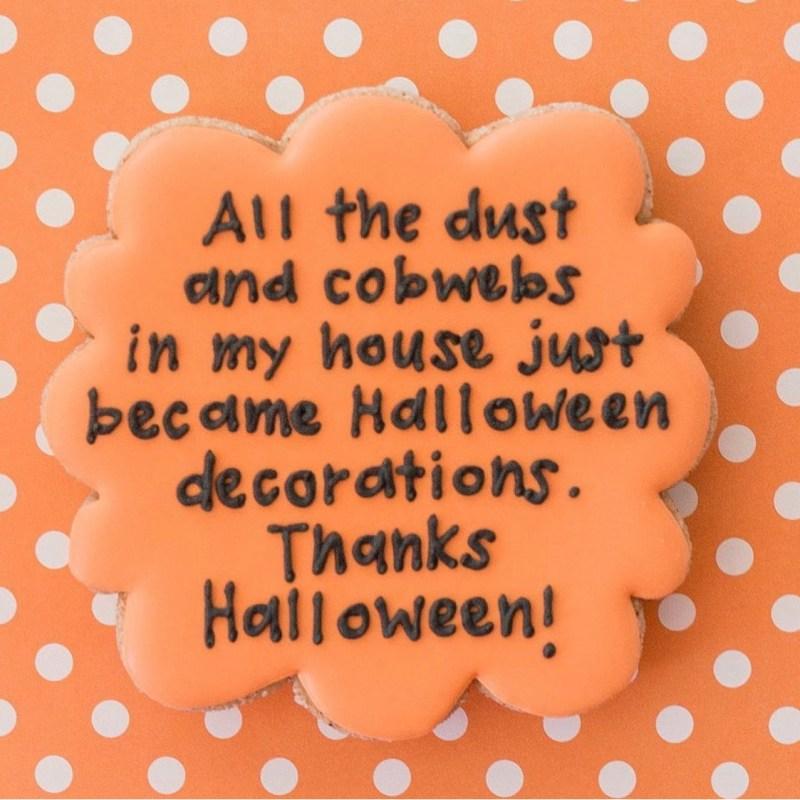 Nashville Weekend Happenings: Halloween Edition