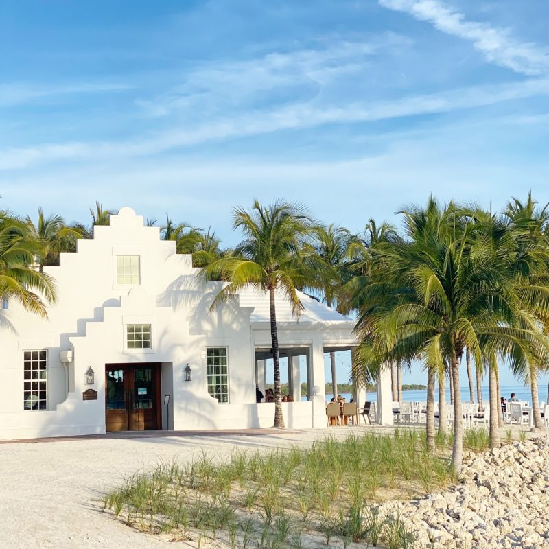 Isla Bella Resort